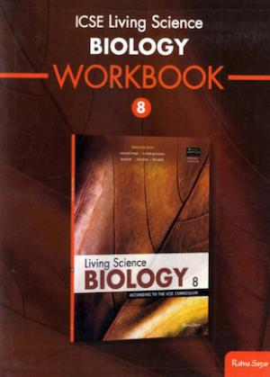 Living science physics class 8 ratna sagar book solutions
